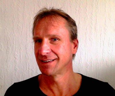 Ralf Heyden